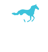 Animal Osteopaths